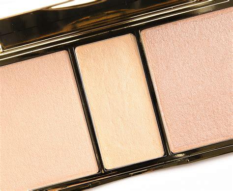 tarte skin twinkle lighting palette tarte skin twinkle lighting palette review photos swatches