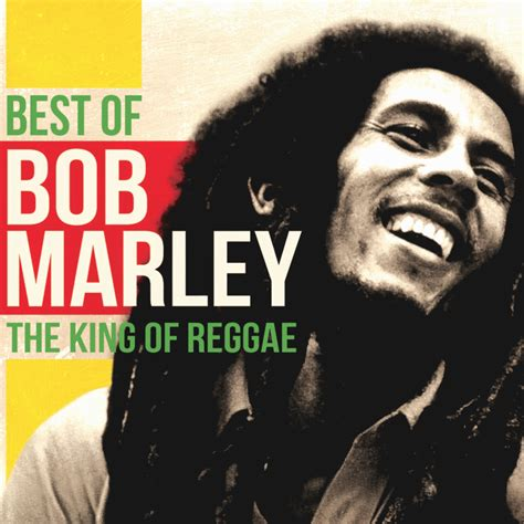 best of bob album bob marley fanart fanart tv