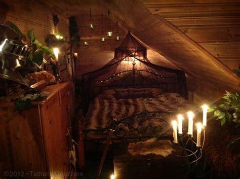 elven bedroom elven decor white o morn pinterest nests the o jays and blankets
