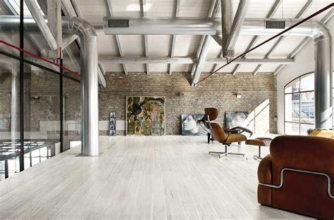 piastrelle casa dolce casa piastrelle gres porcellanato casamood materia project