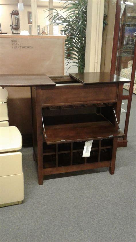 wine glass storage cabinet wine glass storage cabinet delmarva furniture consignment