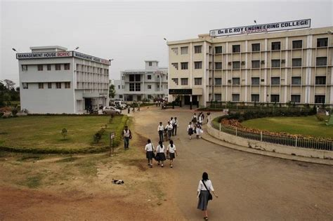 Mba Bc Roy Durgapur dr b c roy engineering college bcrec durgapur