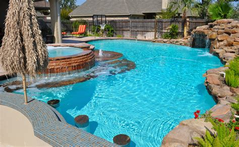 images of pools bryan college station pools by price photo gallery brazos valley