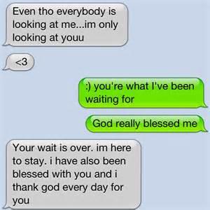 cute texts from boyfriend love pinterest sweet