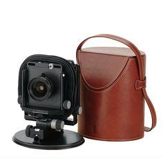 1000+ images about large format cameras on pinterest