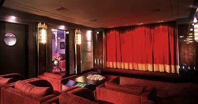 home cinema decor uk screens