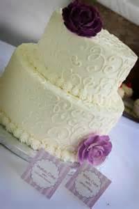 pretty bridal shower cakes oltre 1000 idee su addio al nubilato torte di partito su