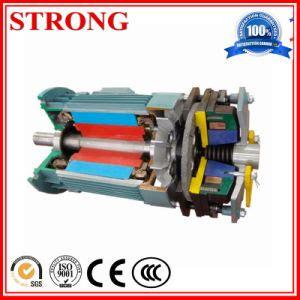 hoist motor specifications china construction hoist motor building lifting hoist