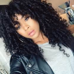 what type of hair do you crochet braids best 25 crochet braids ideas on pinterest crochet weave
