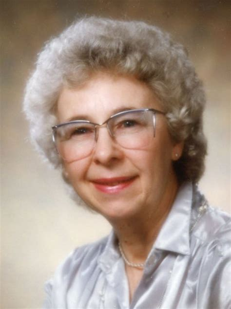 obituary for dorothy koeppe forbes funeral home