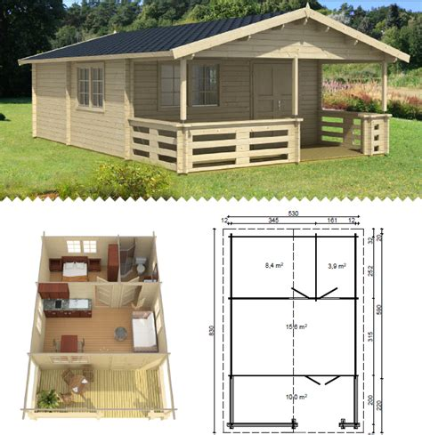 450 square feet 450 sq ft house google search house design pinterest