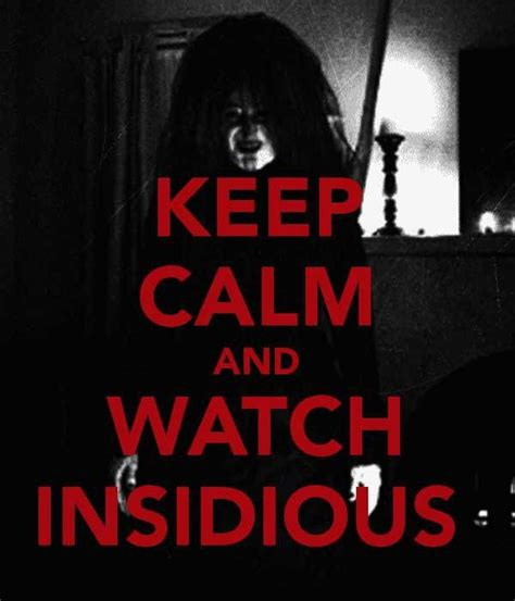 insidious film quotes 462 best images about sleep tight on pinterest the