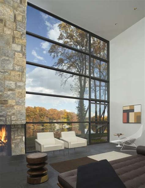 modern home design windows window designs for modern houses magnificent glasswork in