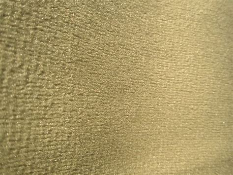 types of material for couches types of sofa fabric sofa menzilperde net