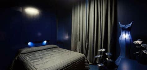 sexy bedroom decor ideas    beneficial       seducing