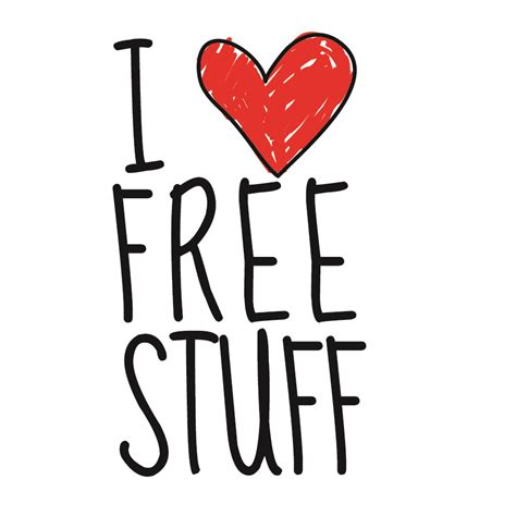 free stuff the ultimate list of free stuff save the student