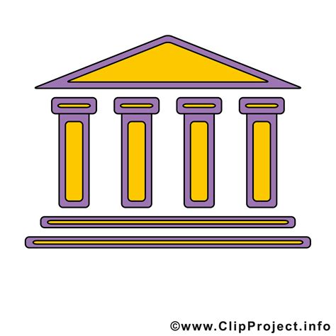 free bank free clipart bank