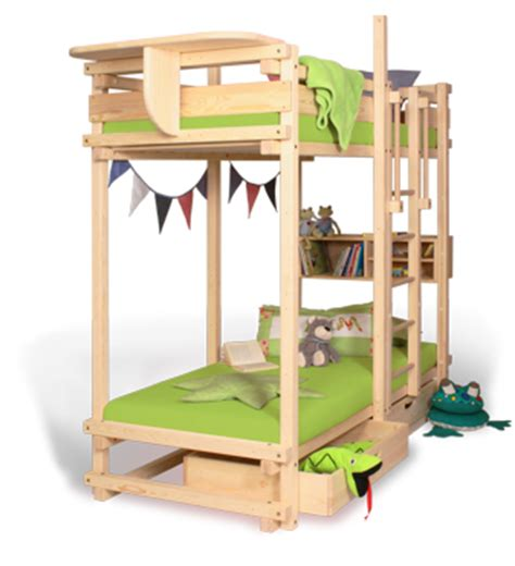 Slide Attachment For Bunk Bed Slide Attachment For Bunk Bed 28 Images 1000 Images About Bunk It On Cool