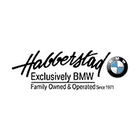 Bmw Habberstad by Habberstad Bmw Auto Dealers Service In Bay Shore And