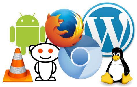 imagenes libres de licencia 191 conoces los tipos de licencia de software aqu 237 te