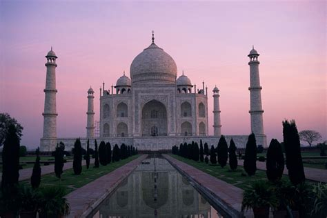 Architecture : Of The Most Famous Buildings Top Architecture In World Verna Top Architecture