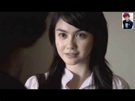 film pocong 2006 film indonesia pocong 2 2006 youtube