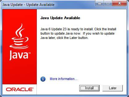 adobe update why do adobe reader and java update so often pcworld