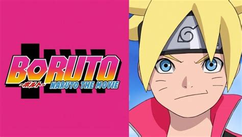 boruto film web movie detail page