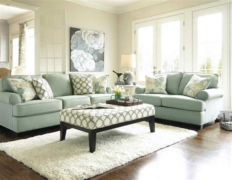 discounted living room furniture sets cheap
