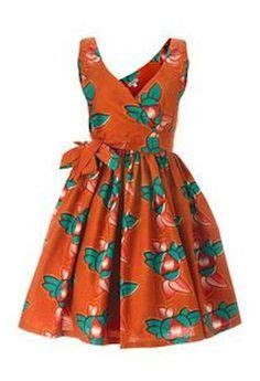 google pour robe africaine vente de tenues africaines robe jupe top vestes en