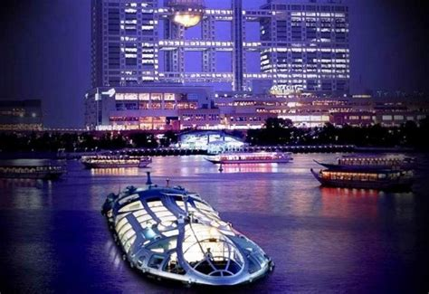 jicoo the floating bar japan 2017 pinterest odaiba - Jicoo Floating Boat