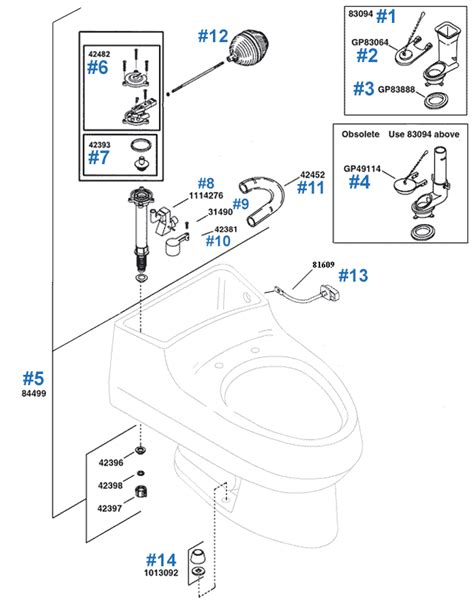 rv wiring diagram heating and cooling rv just another