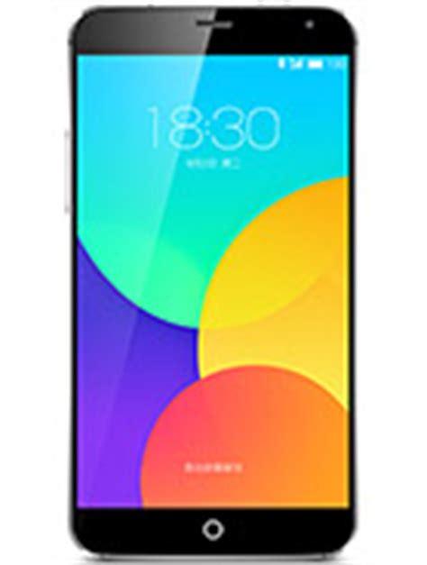 Hp Android Zu Mx4 daftar harga hp meizu android terbaru november 2017 detekno