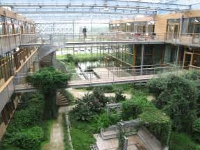 In Law House Plans file wageningen university building lumen jpg