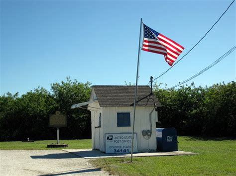 Smallest Post Office by Smallest Post Office In The Usa Stop Review