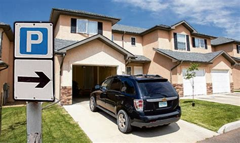 car parking size  indian homes houzone