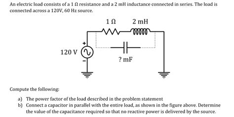 load resistors in series load resistors in series 28 images resistors in parallel wattage calculator 28 images dc