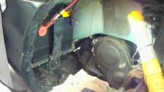 Dodge Stratus Battery Location 1997 Dodge Stratus Battery Location Get Free Image About