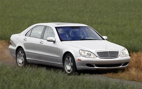 2004 mercedes s class 2004 mercedes s class sedan s600 fq oem 3 500 jpg