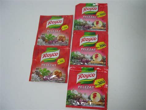 Harga Bumbu Dapur bakul indonesia products bumbu dapur bumbu instant