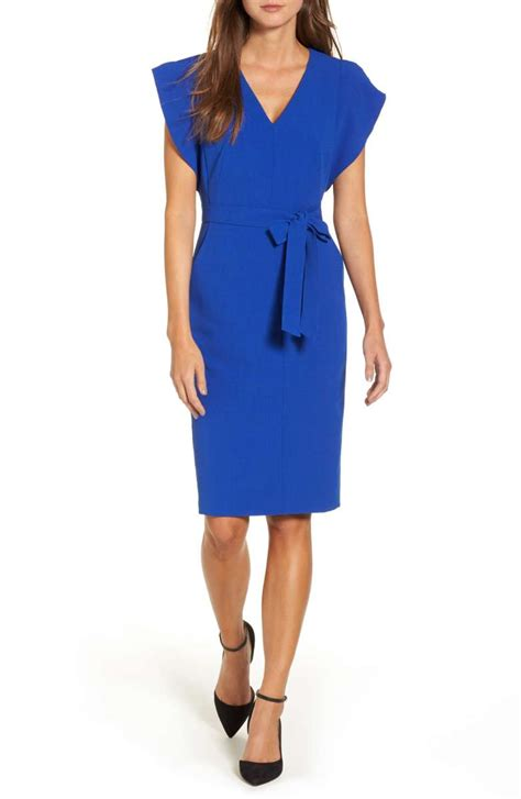 17771 Blue Sale Dress 2017 nordstrom anniversary sale s fashion must haves early access candie