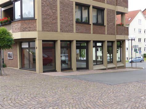 immobilien angebote ladenfl 228 che zu verkaufen oder zu vermieten in zentraler