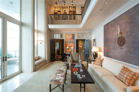 middle eastern living room middle eastern home design ideas pictures remodel and
