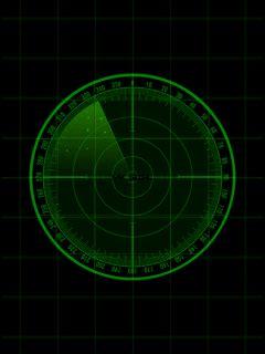 download radar mobile screensavers 3598044 animated