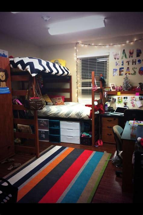 boys bedroom grad college dorm etc pinterest 1000 images about college on pinterest futons lofted
