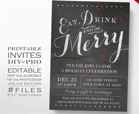 birthday invitation templates editable 33 invitation templates downloadcloud