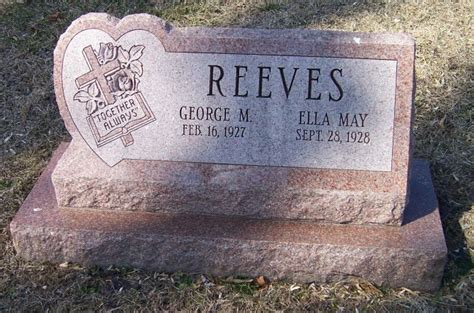 george reeves house george reeves images