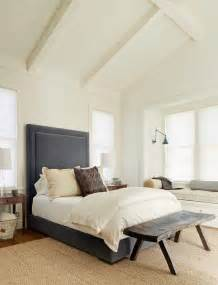 delightful bedroom furniture benches decorating ideas