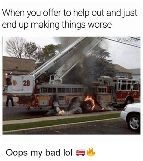 Things To Help You Out by 25 Best Memes About Memes
