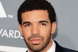 drake television actor rapper biographycom pin by sugar surgery on celebrity plastic surgery pinterest